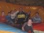 2005/12 Speeltuin