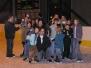 2006/12 Schaatsen