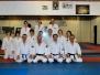 2011/02 Club Torikago