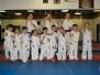 2011/03 Training