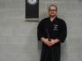 2015/03 Training Iaido