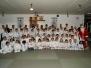 2010/12 Provinciale jeugdstage Limburg