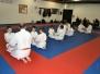 2011/02 Training