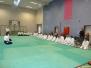 2012/01 Kigami Biraki Torikago Dojo