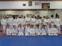 2015/03 Training