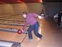 2003/12 Bowling