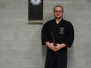 2015/03 Training Iaido